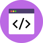 طراحی و کد نویسی حرفه ای