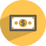 سایت ساختن ارزان