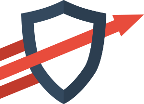 امنیت هاست و سرور