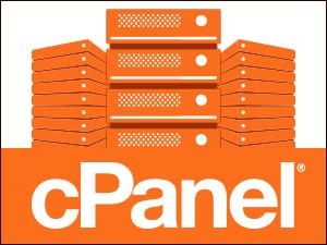هاست رایگان لینوکس Cpanel