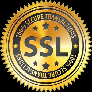 امنیت SSL هاست