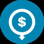 ثبت ارزان دامنه و دامین اینترنتی