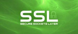 خدما گواهینامه ssl رایگان