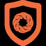 کانفیگ امنیتی سرور کلود لینوکس
