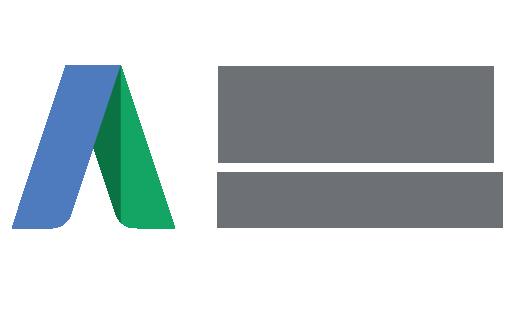 اکانت اختصاصی تبلیغات گوگل