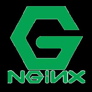 هاست دانلود Nginx