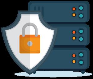 کانفیگ امنیتی سرور لینوکس