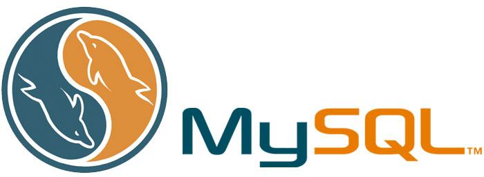 هاست mysql