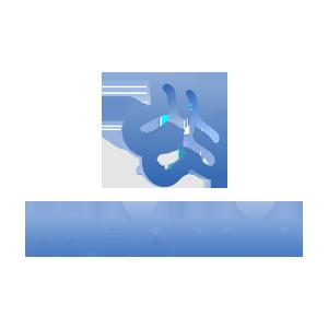 نصب کردن webmin