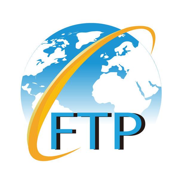 کاربردهای FTP در هاست