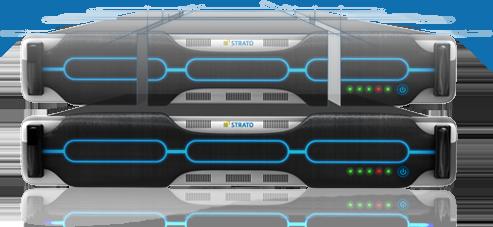 VPS سرور مجازی