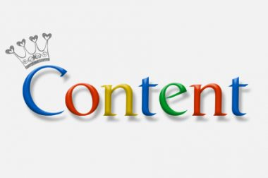 چرا شما نیاز به برنامه ریزی محتوای وب سایت خود دارید ؟