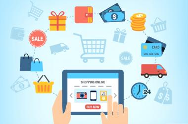 ۱۰ کلید موفقیت که درآمد کسب و کار آنلاین شما را افزایش دهد
