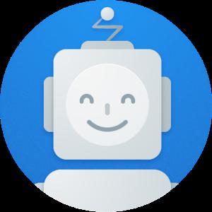 هاست مخصوص ربات تلگرام پرسرعت