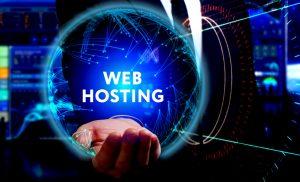 میزبانی وب و هاست و هاستینگ