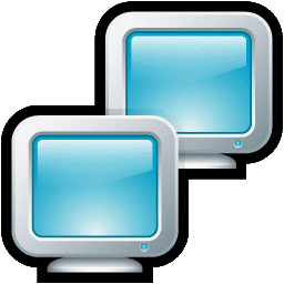 پورت شبکه و پورت سرور چیست ؟
