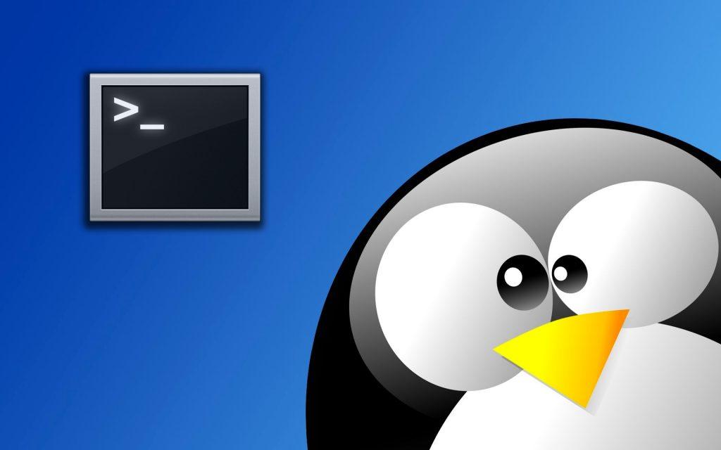آموزش دستور IP لینوکس