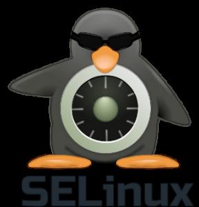 SElinux چیست ؟