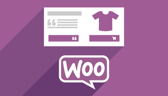 هاست فروشگاه اینترنتی وردپرس ووکامرس