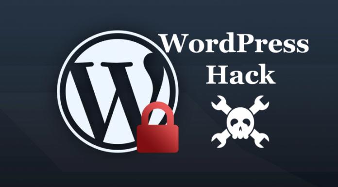 افزایش امنیت و جلوگیری از هک وردپرس