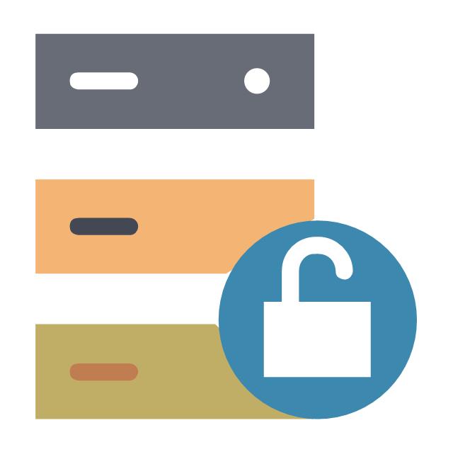 افزایش امنیت PHP در CPanel