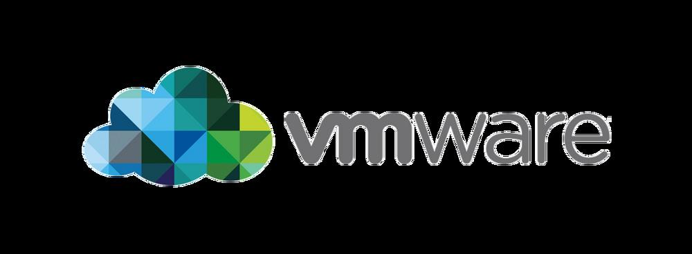 سرور VMware ESXI چیست