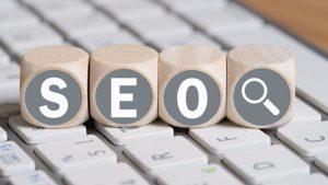 10 نکته SEO برای وب سایت های جدید
