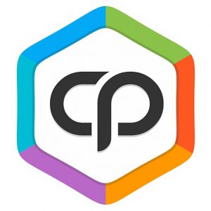 مدیریت تصاویر و عکس ها در کنترل پنل هاست Cpanel