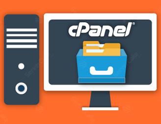 آموزش مدیریت فایل در Cpanel