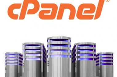 CPanel چیست ؟