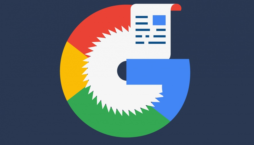 چگونه در گوگل رتبه خوبی داشته باشم؟