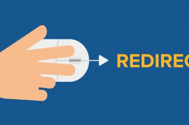 آموزش ریدایرکت (redirect) دامنه در cpanel