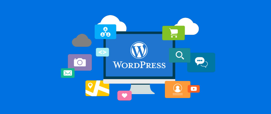 وردپرس (WordPress) چیست ؟