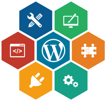 هاست وردپرس wordpress hosting