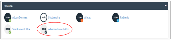 zone_editor