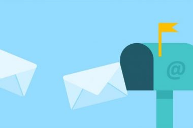 آموزش Email Forwarders در cpanel