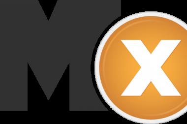 رکورد MX در Cpanel