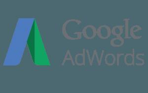 تبلیغات گوگل adwords
